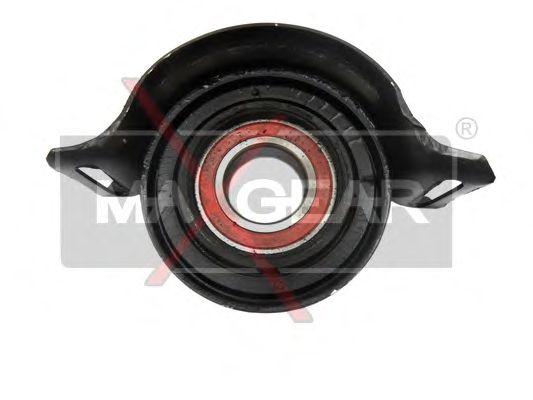 Подвесная опора карданного вала MAXGEAR 49-0673