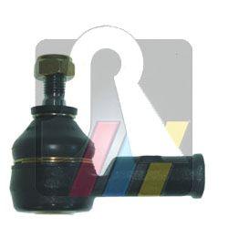 Наконечник рулевой тяги RTS 91-00301