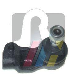 Наконечник рулевой тяги RTS 91-00369
