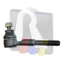 Наконечник рулевой тяги RTS 91-02371