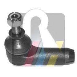 Наконечник рулевой тяги RTS 91-05919-2