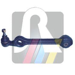Рычаг подвески RTS 95-00119