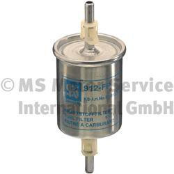 Топливный фильтр KOLBENSCHMIDT 50013912