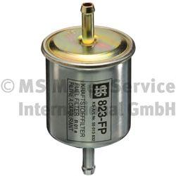 Топливный фильтр KOLBENSCHMIDT 50013823