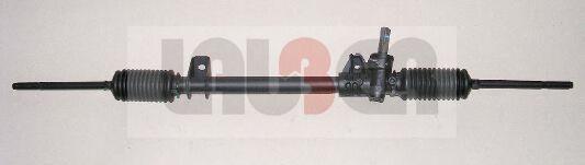 Рулевой механизм LAUBER 69.0600