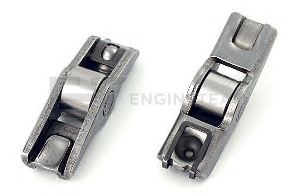 Балансир, управление двигателем ET ENGINETEAM VV0052