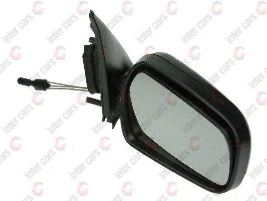 Зеркало заднего вида BLIC 5402-04-1115313P