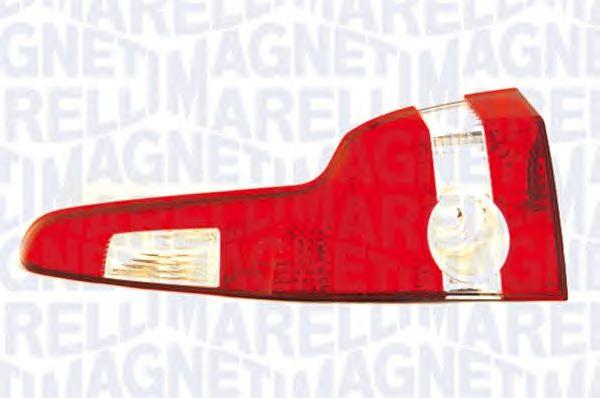 Задний фонарь MAGNETI MARELLI 714028121702