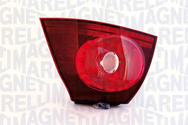 Задний фонарь MAGNETI MARELLI 714028490816