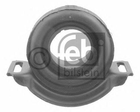 Подвесная опора карданного вала FEBI BILSTEIN 05261