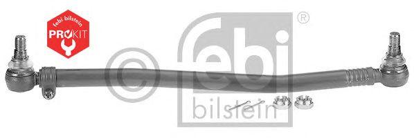 Рулевая тяга FEBI BILSTEIN 08244 PROKIT