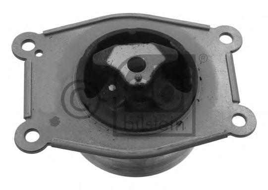 Подушка двигателя FEBI BILSTEIN 15639