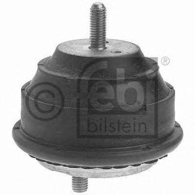 Подушка двигателя FEBI BILSTEIN 15660