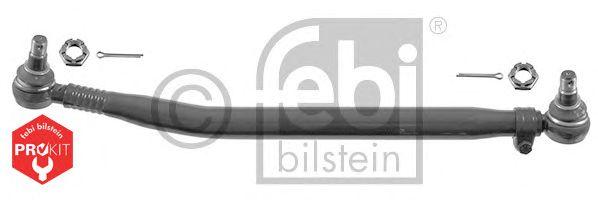 Рулевая тяга FEBI BILSTEIN 18629 PROKIT