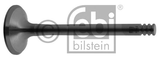 Выпускной клапан FEBI BILSTEIN 21024