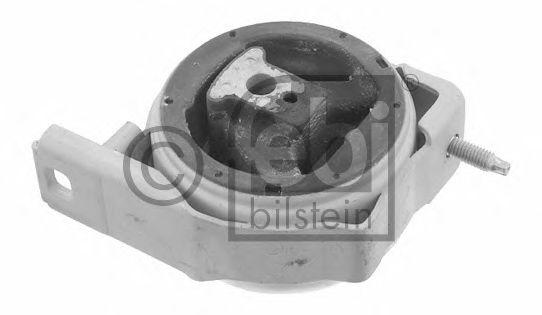 Подвеска FEBI BILSTEIN 21937 (двигатель, автоматическая и ступенчатая коробка передач)
