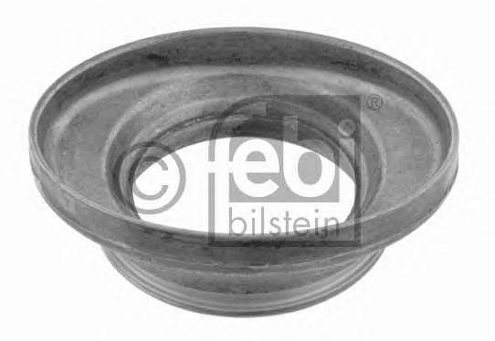 Опорное кольцо, опора стойки амортизатора FEBI BILSTEIN 23520