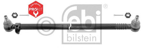 Рулевая тяга FEBI BILSTEIN 23593 PROKIT