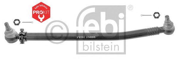 Рулевая тяга FEBI BILSTEIN 23895 PROKIT