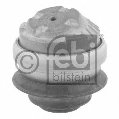 Подушка двигателя FEBI BILSTEIN 26969