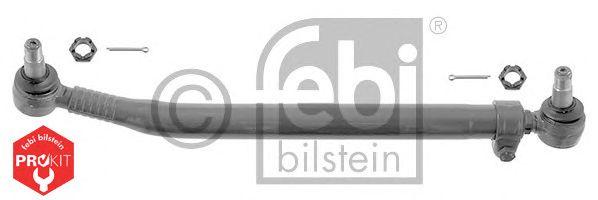 Рулевая тяга FEBI BILSTEIN 27486 PROKIT