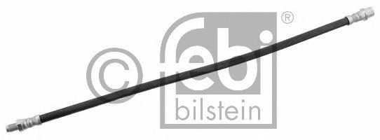 Тормозной шланг FEBI BILSTEIN 28716