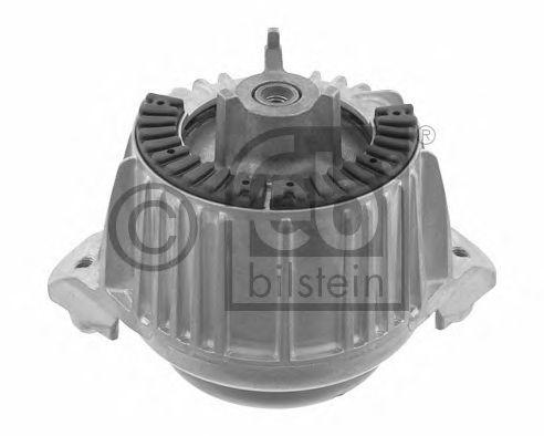 Подушка двигателя FEBI BILSTEIN 29966