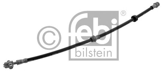 Тормозной шланг FEBI BILSTEIN 34792