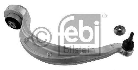 Рычаг подвески FEBI BILSTEIN 34821