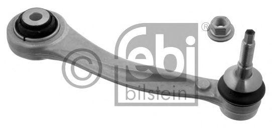 Рычаг подвески FEBI BILSTEIN 37452