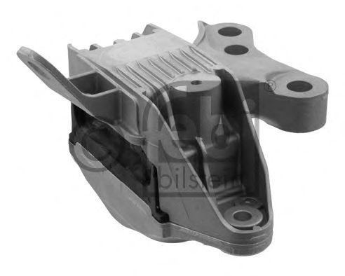 Подушка двигателя FEBI BILSTEIN 37978