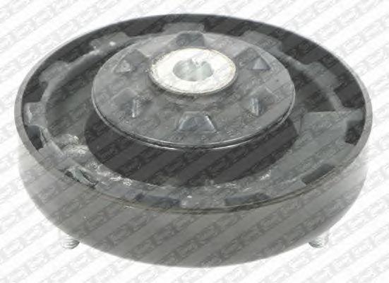 Ремкомплект, опора стойки амортизатора SNR KB950.03