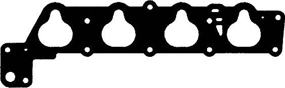 Прокладка впускного коллектора PAYEN JD271