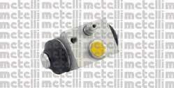 Колесный тормозной цилиндр METELLI 04-0827