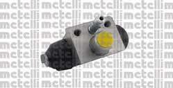 Колесный тормозной цилиндр METELLI 04-0870