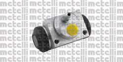 Колесный тормозной цилиндр METELLI 04-0934