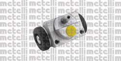 Колесный тормозной цилиндр METELLI 04-0949