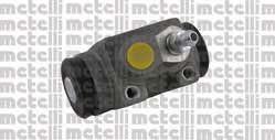 Колесный тормозной цилиндр METELLI 04-0959