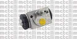 Колесный тормозной цилиндр METELLI 04-0960
