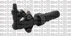 Рабочий цилиндр сцепления METELLI 54-0047