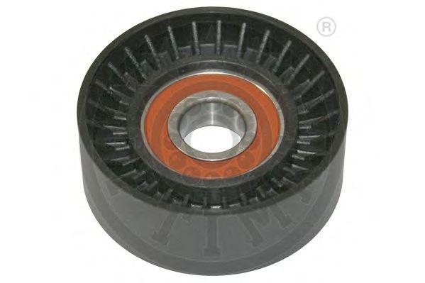 Натяжной ролик поликлинового ремня OPTIMAL 0-N1523