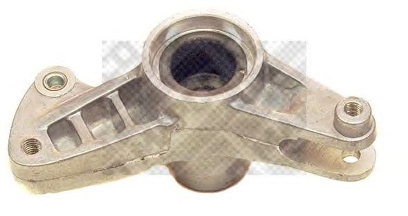 Натяжитель поликлинового ремня MAPCO 23966