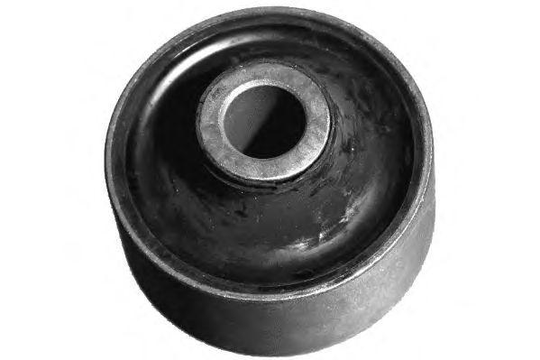 Сайлентблок рычага MOOG SZ-SB-5086