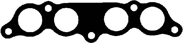 Прокладка впускного коллектора AJUSA 00746400