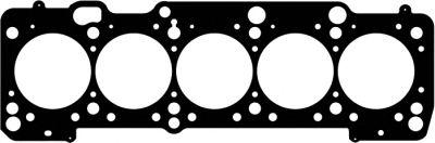 Прокладка головки блока цилиндров (ГБЦ) AJUSA 10169600