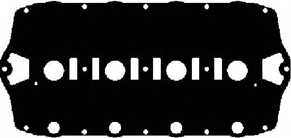 Прокладка клапанной крышки AJUSA 11064400