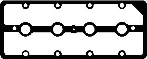 Прокладка клапанной крышки AJUSA 11075300
