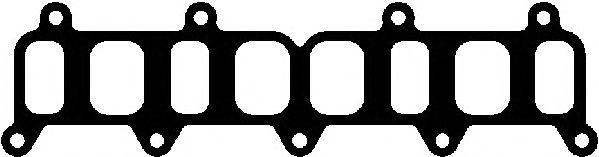 Прокладка впускного/выпускного коллектора AJUSA 13086000