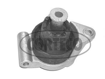 Подушка двигателя CORTECO 21652556
