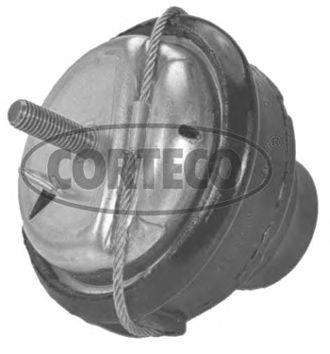 Подушка двигателя CORTECO 601776
